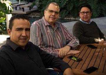 BBVA compra la 'startup' mexicana OpenPay