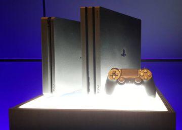 Playstation y Lanzadera se alían para ayudar a los emprendedores de videojuegos