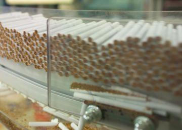 Philip Morris sube Marlboro y Chesterfield tras el alza del Fortuna blando