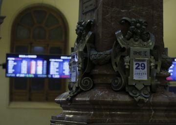 Las salidas a Bolsa en 2016: pocas y estrelladas