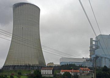 La caída del uso del carbón reduce un 20% las emisiones de CO<sub>2</sub> del sector eléctrico