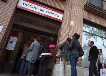 Detenidas 47 personas por defraudar más de 534.000 euros a la Seguridad Social