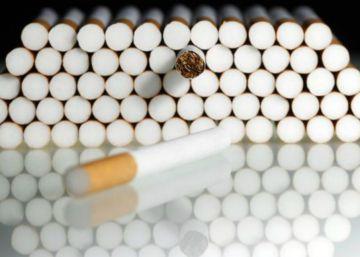 British American Tobacco sube 10 céntimos las cajetillas de Lucky Strike y Pall Mall