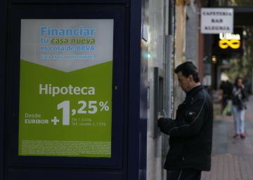 Homeowners in Spain may be eligible for mortgage set-up refunds