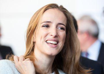 La hija menor de Roig dirigirá la nueva venta 'on line' de Mercadona