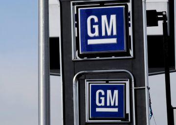 Los fabricantes de coches tantean un nuevo récord de ventas en EE UU