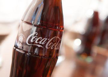 Coca-Cola, demandada por la publicidad engañosa sobre las bebidas azucaradas