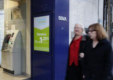 El sector dice que las hipotecas serán más caras si la banca paga los gastos
