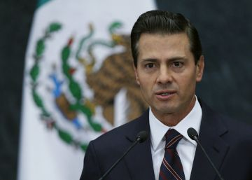 Mexico backed into corner as Trump ups pressure
