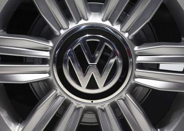 Volkswagen acuerda una multa de 4.100 millones en EE UU por el fraude de las emisiones
