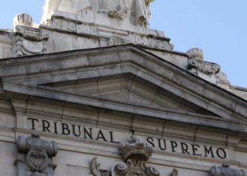 El Supremo anula una multa a Iberdrola por facturación estimada