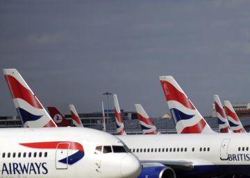 IAG transporta 100 millones de pasajeros en 2016