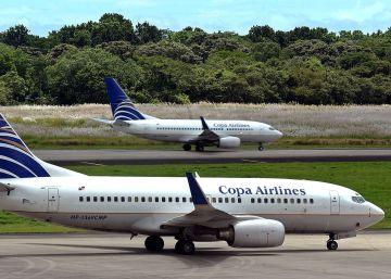 Estas son las mejores y peores aerolíneas para llegar en hora a tu destino