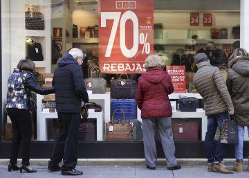 Rebajas 2017: las mejores ofertas y descuentos que ofrecen las tiendas