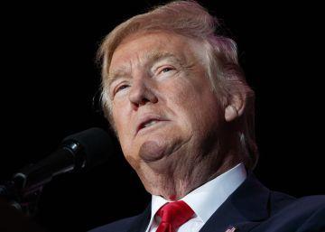 Las amenazas de Trump golpean al 'motor' económico de México