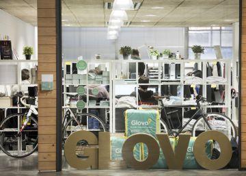 Europa busca cuatro mega 'startups'