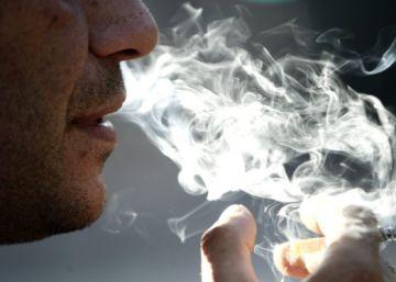 ¿Cuánto vale el tabaco en Argentina? La locura de la inflación descoloca a los kioskeros
