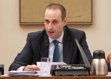 El FROB replica las críticas del Tribunal de Cuentas a su gestión