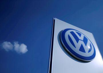 Volkswagen aconseja a varios directivos no viajar a EE UU por el riesgo de extradición