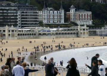 Las empresas turísticas prevén un buen 2017, aunque por debajo del último año