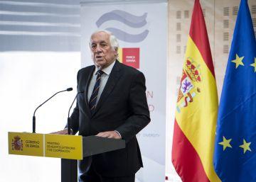 España estrena anuncio y eslogan para promocionarse en el exterior