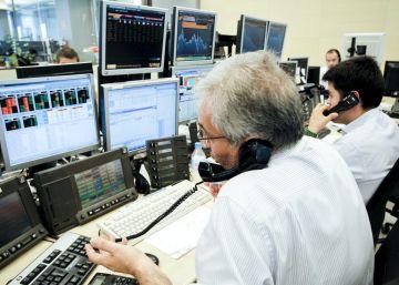 El Tesoro se financia a corto plazo en mínimos históricos