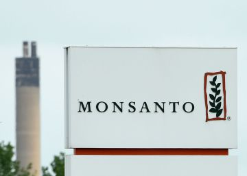 Bayer y Monsanto negocian con Trump para salvar su megafusión