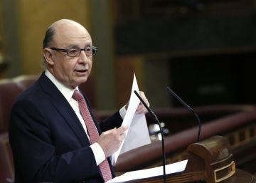 Los asesores fiscales critican la vía de Hacienda para suavizar los aplazamientos