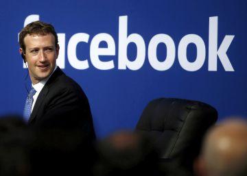 Zuckerberg declara ante la Justicia para defender a los directivos de Oculus del robo de patentes
