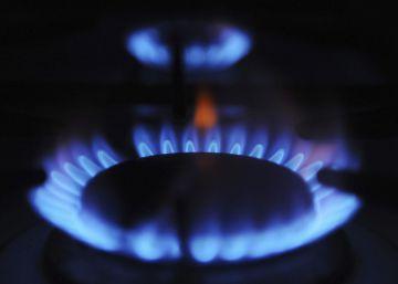 El gas de los hogares en México sube hasta un 35% tras la liberalización de precios