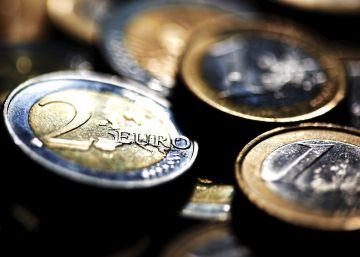 Funcas prevé que el Gobierno incumpla el déficit en 4.000 millones