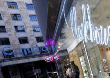 C&A cerrará 23 tiendas en España y negocia un ERE de 300 personas