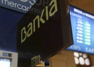 Bankia calcula gratis el precio de mercado de cualquier vivienda