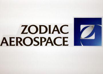 El constructor de motores aeronáuticos Safran compra Zodiac