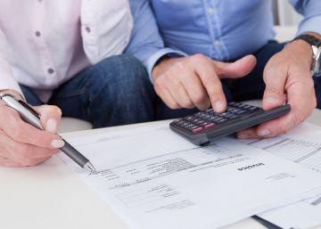 Trucos y consejos para bajar la factura de la luz y salvar la cuesta de enero