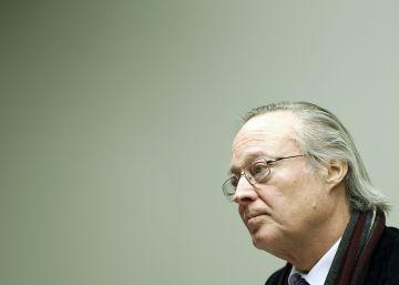 Josep Piqué entra en el Consejo de Administración de Seat