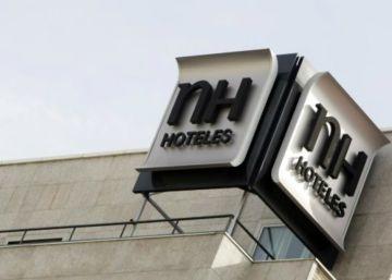 ¿Elegir la ubicación exacta de tu habitación de hotel? NH lo ofrecerá en 2017
