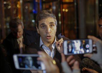 Argentina acelera su regreso a los mercados: 7.000 millones de dólares más de deuda