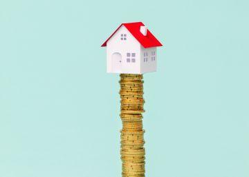 ¿Hay que pagar la plusvalía municipal al vender una casa?