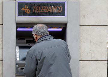 ¿Qué cliente de banco eres?
