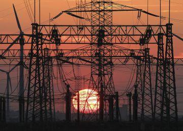 El precio de la luz bajará mañana tras una semana de subidas encadenadas