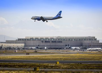 Las aerolíneas 'low cost' agitan Latinoamérica