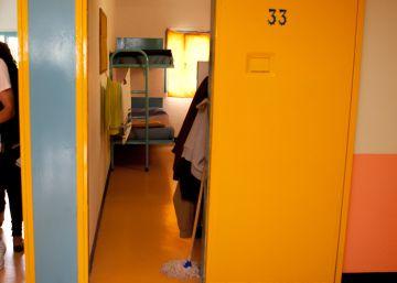 Así es el día a día en la cárcel de los antiguos directivos de la caja gallega