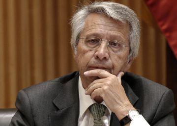 Fernández Gayoso, el virrey del dinero gallego que termina entre rejas