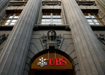 Adiós a 80 años de secreto bancario