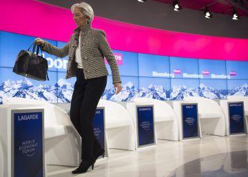 El FMI resta gravedad al rechazo del TPP para América Latina