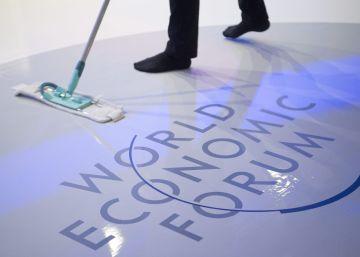 ¿El fin de Davos?