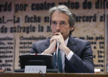 Fomento revisará en 2018 las líneas regionales de Renfe subvencionadas