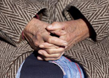 El gasto en pensiones crece en enero un 3,15% y marca otro récord