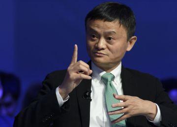 Alibaba gana un 43% más por el impulso de las ventas durante el Día del Soltero